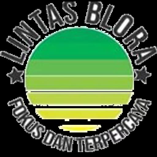 Lintas Blora